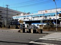 20131229_船橋市浜町3_東水フーズ_水産_マグロ_1147_DSC07421
