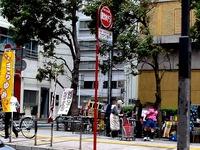 20120512_船橋市本町通り_きらきら夢ひろば_きらゆめ_1055_DSC03132T