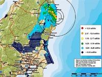 20110330_原発事故_福島第1原子力発電所_避難地域_022