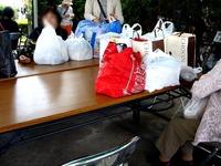 20120615_京葉食品コンビナート_フードバーゲン_1014_DSC08892