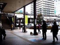 20120311_東日本大震災_船橋駅前_反原発_1022_DSC07757
