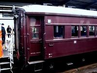 20120211_千葉みなと駅_SL_DL内房100周年記念号_1221_DSC03456