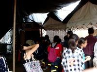 20120804_船橋市薬円台_習志野駐屯地夏祭り_1532_DSC06008