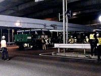 20130126_船橋市若松2_若松交差点_歩道橋_工事_2318_DSC02206