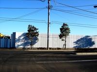 20111230_船橋市北本町1_AGC旭硝子船橋工場_跡地開発_1502_DSC07618