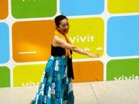 20120915_ふなばしハワイアンフェスティバル_1356_DSC02383