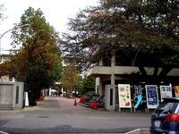 20121103_習志野市泉町1_日本大学生産工学部_桜泉祭_0948_DSC09235