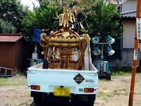 20130714_船橋市_船橋湊町八劔神社例祭_本祭り_1238_DSC08113