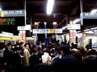 20121204_JR東日本_JR西船橋駅_エスカレータ_1938_DSC04947