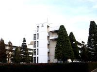 20131103_船橋市_日本大学理工学部_習志野祭_1251_DSC07020