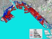 20120311‗東日本大震災_千葉県_010