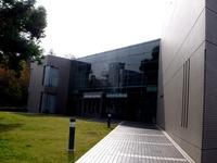 20131103_船橋市_日本大学理工学部_習志野祭_1251_DSC07022