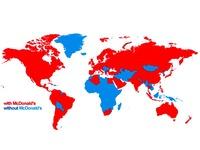 20130630_マクドナルド_出店国世界地図_010