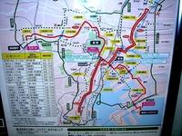 20120223_東京マラソン_東京都千代田区_激走_ランナ_0848_DSC05303