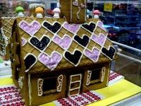 20121221_IKEA船橋_クリスマス_お菓子の家_1815_DSC06981
