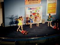 20131020_生き活き展_若葉_I.S_STARダンススタジオ_1315_DSC05088
