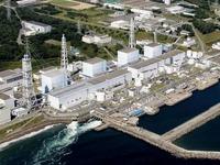 2010年9月18日_東京電力_福島第1原子力発電所_562