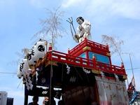 20130714_船橋市_船橋湊町八劔神社例祭_本祭り_1200_DSC07963