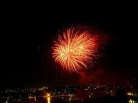 20120725_船橋市_ふなばし市民まつり_花火大会_1942_DSC04684