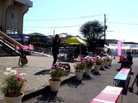 20121104_船橋市夏見台6_ふなばし健康まつり_1124_DSC00029
