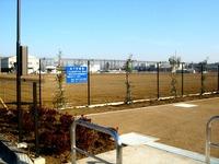 20130113_船橋市習志野4_日軽建材工業船橋製造所_0928_DSC09832