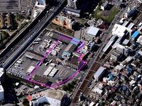 20131203_船橋市_京成バス_花輪車庫跡地複合開発計画_522