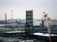 20130303_ららぽーとTOKYO-BAY_サインタワー_1702_DSC01986