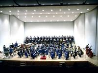 20131227_千葉県立7高校吹奏楽ジョイントコンサート_1745_DSC07187