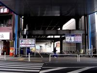 20120205_船橋市本町4_京成船橋駅_京成パーク駐輪場_0926_DSC02552