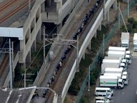 20121128_JR京葉線_JR武蔵野線_車両故障_運休_152