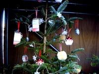 20121118_イケア船橋_モミの木クリスマスツリー_1502_DSC02276