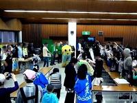 20130511_船橋市本町_春のきらゆめ_ふなっしー撮影会_042