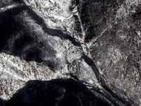 20130217_北朝鮮北東部_豊渓里核実験場_030