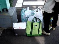 20120615_京葉食品コンビナート_フードバーゲン_1016_DSC08898