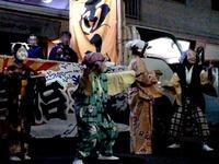 20130712_船橋市_船橋湊町八劔神社例祭_本祭り_1929_DSC03200