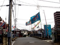 20130713_船橋市_船橋湊町八劔神社例祭_本祭り_1114_DSC07830