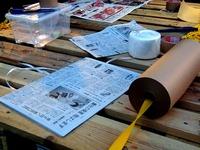 20131130_船橋市浜町2_IKEA船橋_クリスマスツリー_1635_DSC00342