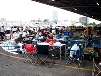 20130824_船橋市中央卸売市場_盆踊り大会_1720_DSC07417