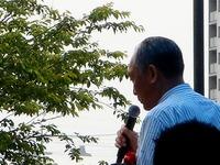 20120603_船橋市_海老川親水市民まつり_まるごみ_1140_DSC07565T