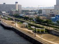 20130811_船橋港親水公園_日本薬学生連盟_0937_DSC05394T