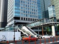 20130808_東京都港区海岸1_ポケモンセンター東京_1614_DSC04604