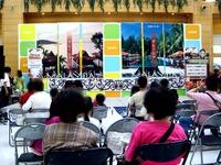 20120610_ビビットスクエア南船橋_マレーシアフェア_1458_DSC08538