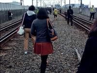 20121128_JR京葉線_JR武蔵野線_車両故障_運休_452