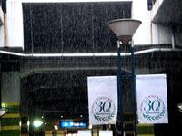 20120229_船橋市浜町2_ららぽーとTOKYO-BAY_雪_0744_DSC06163