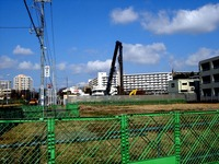 20120303_船橋市飯山満_マミーマート飯山満駅前店_1042_DSC06578