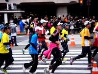 20120226_東京マラソン_東京都千代田区_激走_ランナ_1023_DSC05666