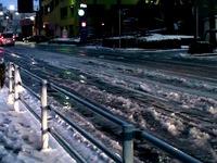 20130114_船橋市_関東地方_低気圧_成人の日_大雪_1656_1220