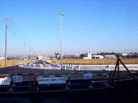 20130113_船橋市習志野4_日軽建材工業船橋製造所_0926_DSC09809