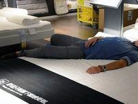 20130814_中国_北京_IKEA_イケア_避暑地_冷房_030