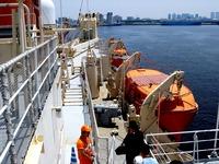20120526_船橋市高瀬町_気象観測船しらせ_砕氷艦_1044_DSC05496